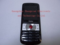 Haien C2020 CDMA450Mhz cell phoen with Brew, BT, Mp3/4,2.0M camera