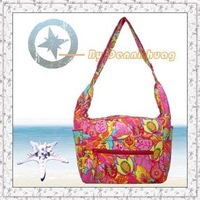 Wholesale Vb style Super large purse bags 14 Colours 100%Cotton According to your request - bliue