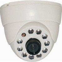 """420TVL 1/4""""  Sony CCD, Infrared CCTV Camera, CCTV Camera,Free shipping"""