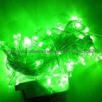 free shipping led christmas light festival light holiday lighting