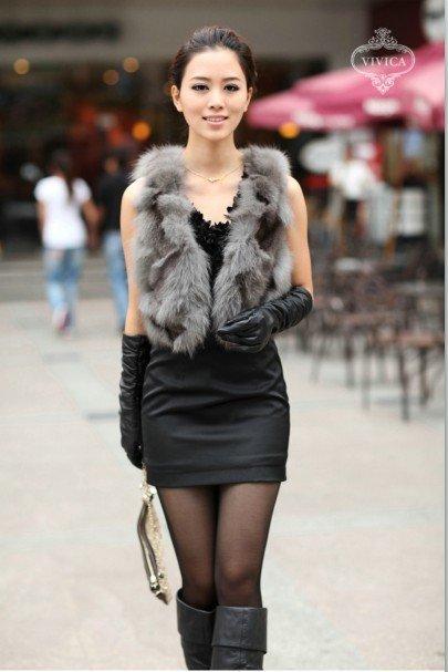 Женская Одежда Мондо