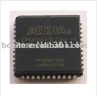 EPM7032  EPM7032SLC44   EPM7064SLC44-10  PLCC44 & Free Shipping