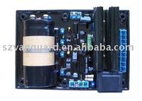 cheapest whole sale AVR R448 Automatic Voltage Regulator R448 auto electric part