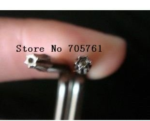 T8 T10 L key(have 2 different head and with hole ) xbox 360 open tools