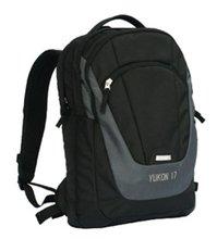 (Free Shipping)17L Camping Daypack Shoulder bags Travel Package computer bag(China (Mainland))