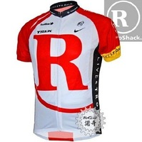 Free Shipping!! CYCLING SHORTS SLEEVE JERSEY 2011 R*****hack PICK SIZE:S M L XL XXL XXXL