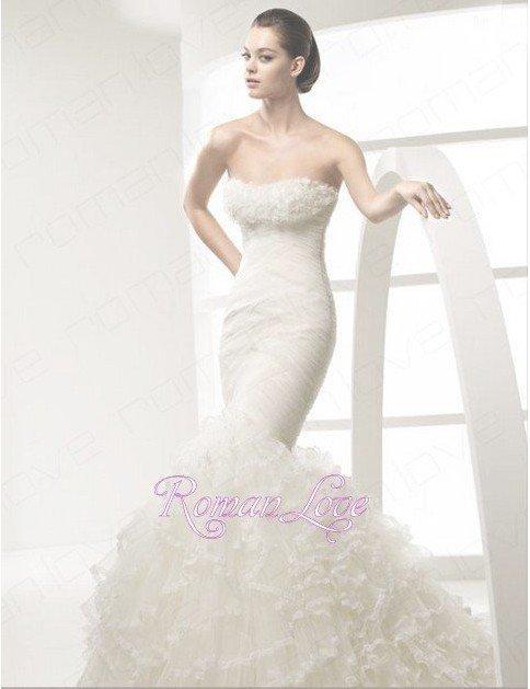 ... -Corset-Mermaid-Designer-Fairy-Summer-Discount-Wedding-Gowns.jpg