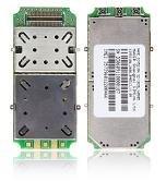simcom WCDMA module sim5218 5pcs/Lot free shipping