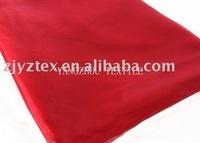 organza sheer organza fabric for wedding backdrop decorate
