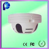 "pinhole ccd camera 1/3"" Sharp CCD 420tvl,1.0lux"