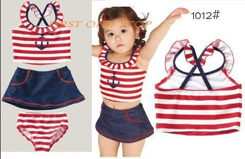 20pcs Baby Kids Swim Wear Swimming Clothes swimming wear boy swim wear Beach Pants 11 designs for choice(China (Mainland))