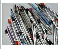 Free Shipping 200pcs/lot Touch Screen Pen Stylus mobile handwritten pen  Touch pen A-18