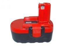 wholesale bosch power tools