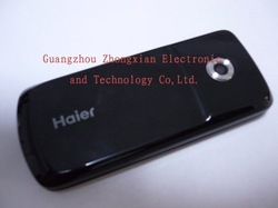 450MHz CDMA mobile phone manufacturers supply, Russian menu, MP3, MP4, Bluetooth,FM(China (Mainland))