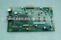 Laserjet All-in-one Printer 3055  formater board, logic board Q7844-60240