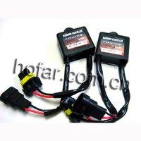 Xenon HID Bulb Warning Alarm Capacitor