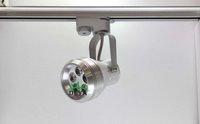 Wholesale&Retail LED spotlight light led guide light spotlight LED background clothing LED energy-saving light