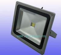 50w Led projector Floodlight with CE&ROHS, Outdoor FloodLight, High Power Led, floodlight, led floodlight, reflector
