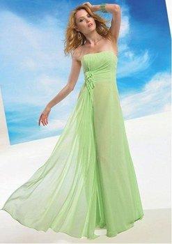 Free Shipping! Wholesale & Retail Cocktail Sexy Chest Wrap Dress,Party Dress, Fashion Woman apparel ,Women charming dress