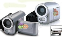 CHEAPEST DV! DV DIGITAL VIDEO CAMCORDER CAMERA DV 136 & FREE SHIPPING