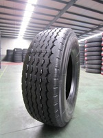 All Steel Truck Radial Tires + heedway brand +one container