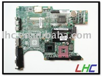 DV6000 Intel 460901-001 laptop motherboards for hp/compaq