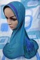 03121   muslim islamic shawls fashion hijab women scarves muslim clothing free shipping
