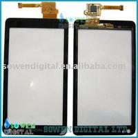 for Nokia N8 digitizer touchscreen Original 100% guarantee free shipping