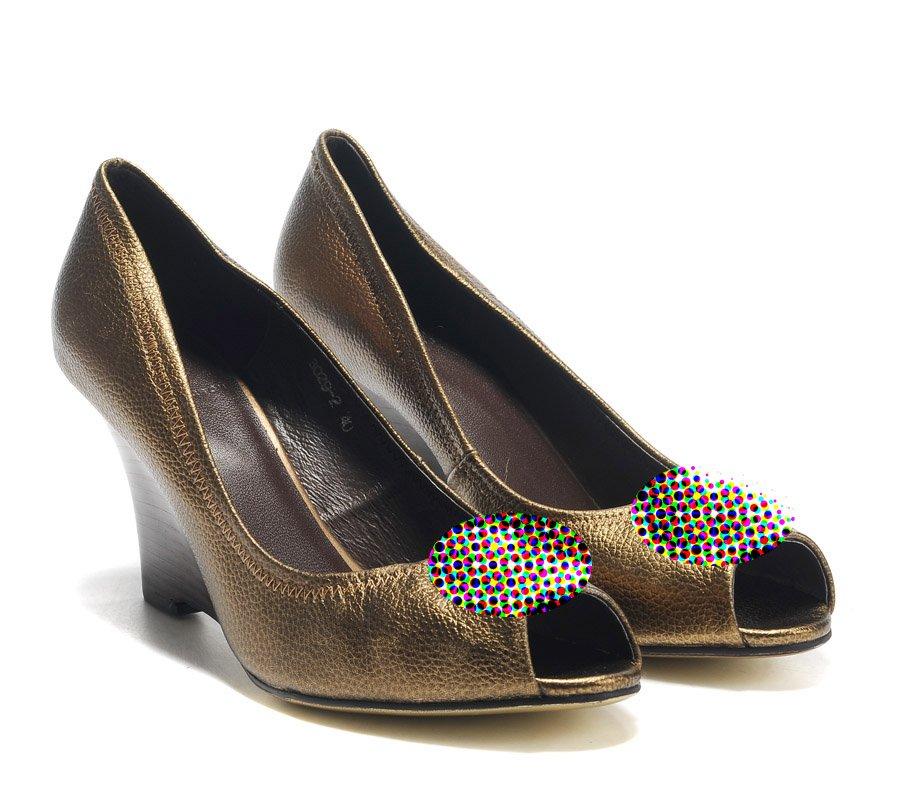 newest womens wedge heels brand high heel shoes peep toe