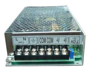 Deep sea battery charger 12V 5A