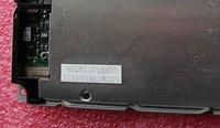 LCBFBTB61M23S 7.4'' NAN YA 640*480 STN LCD PANEL NEW