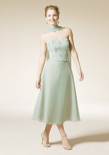 free shipping New vintage strapless Bridesmaid dresses prom dresses bridal gowns evening dresses P0015 size S-6XL(China (Mainland))
