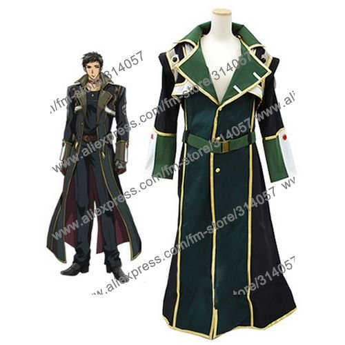 Freeshipping-anime products Dragon Warrior Dai's Great Adventure Cosplay Costume(China (Mainland))