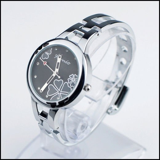 china swiss watch brand supply nice brands for women the best of watches
