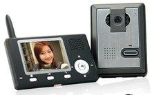 popular wireless video intercom