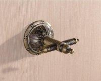Bathroom Robe Hook - Free Shipping (1105)