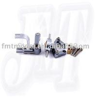 F01398 Tail Pitch Assembly KDS 1135 For KDS 450 C SV S,  T-rex 450 V2+ Free shipping