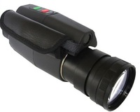 High Quality hand-hold Night Vision with free shipping cost