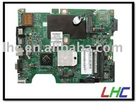 For HP for Pavilion G60 Motherboard 498460-001 100% tested