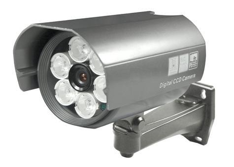 все цены на Камера наблюдения Oem 480TVL CCD TS-S064 онлайн