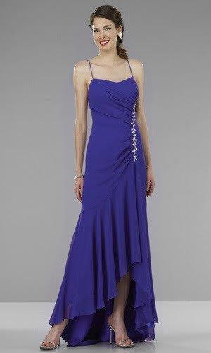 Blue Wedding Dress Promotion Shop for Promotional Blue Wedding