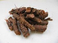 2014 Hot Sale Rushed 2lb Golden Root,rose-root - Rhodiola Rosea Hongjingtian
