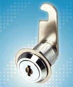 quality goods High-class 604-16 blade cam lock/furniture lock/cabinet lock