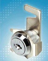 quality goods High-class 604C-16 blade cam lock/furniture lock/cabinet lock