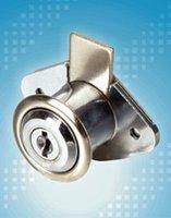 quality goods High-class 600-22  blade drawer lock/furniture lock/cabinet lock