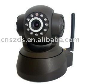 все цены на  Камера наблюдения OEM IP P/T IP IP13R  онлайн