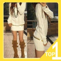 Женский кардиган 2013 Hot Sale Women's Fashion long sleeve hollow out cardigan bottoming shirt lady's cusal sweater/knitwear Y3805