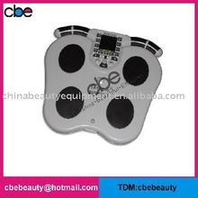 Body Analyzer Human Body Composition Inspector KD-21(China (Mainland))