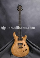 (Free Shipping)best selling PRS Custom Electric Guitar Musical Instruments