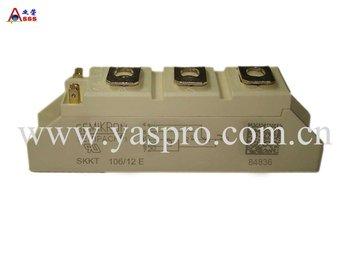 SKKT106B08E SEMIKRON Diode Module SKKT106B08E